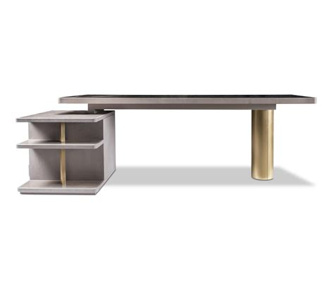 Verba Volant Verba Volant Desk Desks From Baxter Architonic