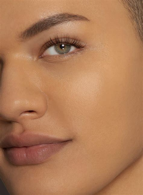 milani conceal perfect foundation concealer