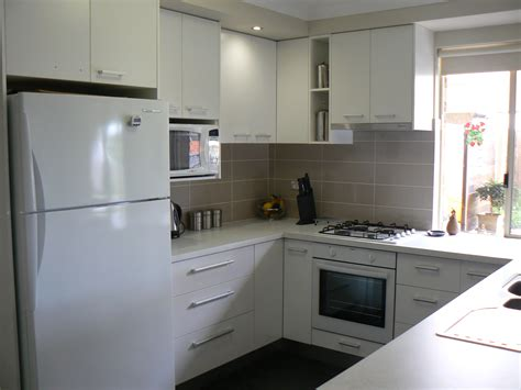 flat pack kitchen cabinets fresh flat pack kitchen cabinets sydney 13748