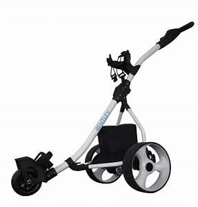 Chariot Electrique Golf : chariot de golf lectrique bentley batterie 200 w 35 a ~ Melissatoandfro.com Idées de Décoration