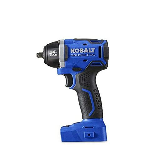 kobalt  cordless drill home appliances