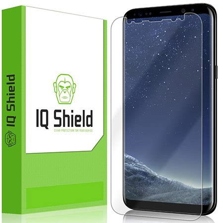 9h tempered glass screen 7 best samsung galaxy s8 plus screen protectors