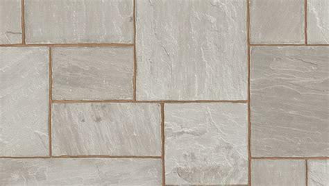 sandstone paving patterns indian sandstone paving marshalls co uk
