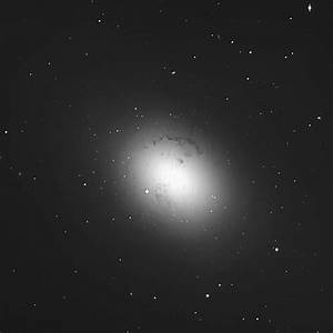 Elliptical Galaxies Hd (page 2) - Pics about space