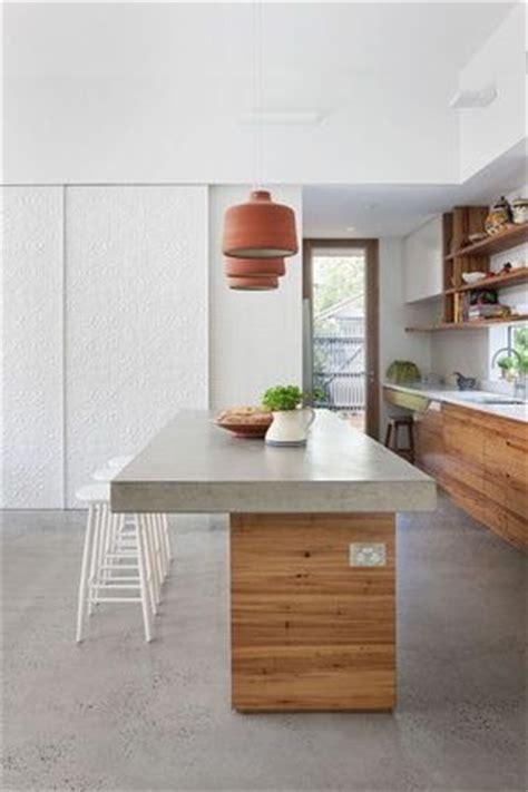 kitchen tiles melbourne 25 best ideas about pressed tin on tin tile 3341