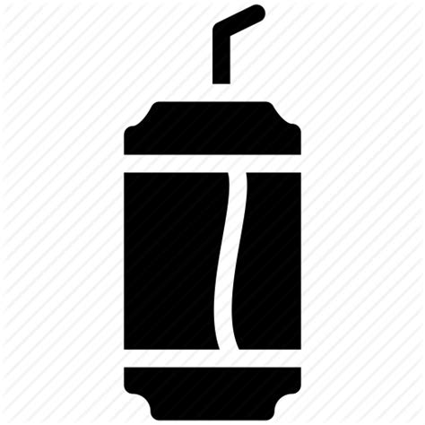 drink icon png can coke creative drink grid juice pepsi refresh