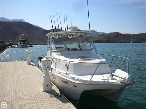 Sport Boats by Pro Sport Boats For Sale Boats