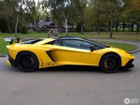 lamborghini aventador lp750 4 superveloce roadster e gear lamborghini aventador lp750 4 superveloce roadster 23