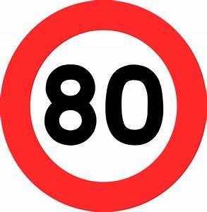 Amende Limitation De Vitesse : contre la limitation de la vitesse 80 km h dangela avocats ~ Medecine-chirurgie-esthetiques.com Avis de Voitures