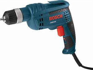 Corded Drills | Bosch Power Tools