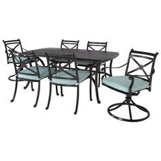 1000 images about patio dining on patio