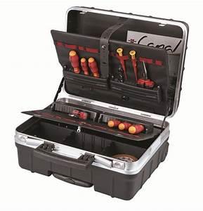 Caisse à Outils Vide : valise outils ~ Dailycaller-alerts.com Idées de Décoration