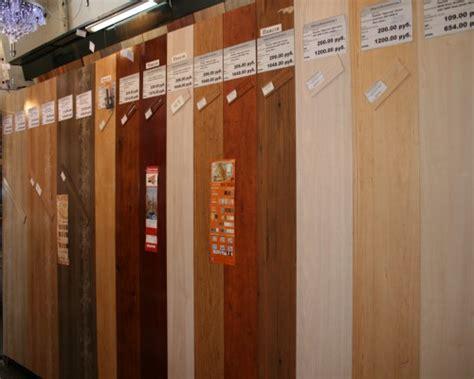 lambris pvc salle de bain renovation prix m2 224 asnieres sur seine soci 233 t 233 djtbwb