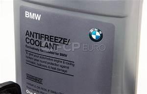 Bmw Cooling System Overhaul Kit  525i 528i 530i