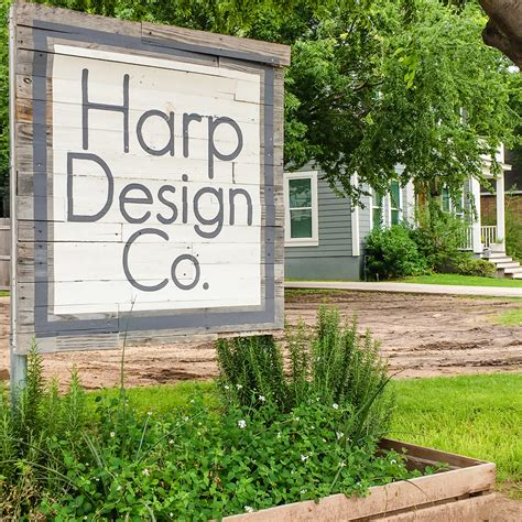harp design company brightly co creativity is in the details my magnolia
