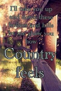 #country #music #quotes   quotes/song lyrics   Pinterest