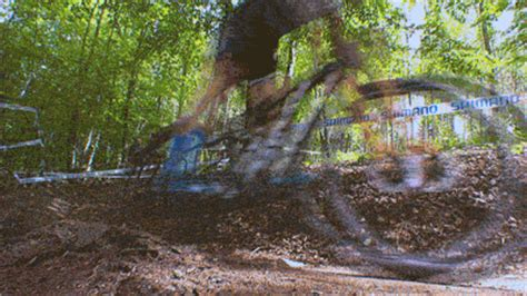 Mountain Biking Fun GIF by Red Bull - Find & Share on GIPHY
