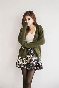 Best 25+ Asian fashion ideas on Pinterest | Korean casual outfits Korean fashion winter and ...