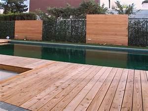 Holz Für Terrasse. terrasse aus bangkirai holz 25 tolle design ...
