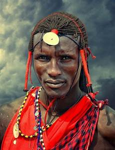 17 Best images about African Warriors on Pinterest ...