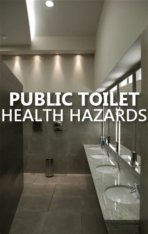 dr oz viral  bacterial infections germs  public toilets