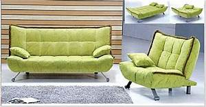 Ae004 light green sofa sleeper for Light green sectional sofa
