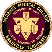 dental college  georgia  augusta university