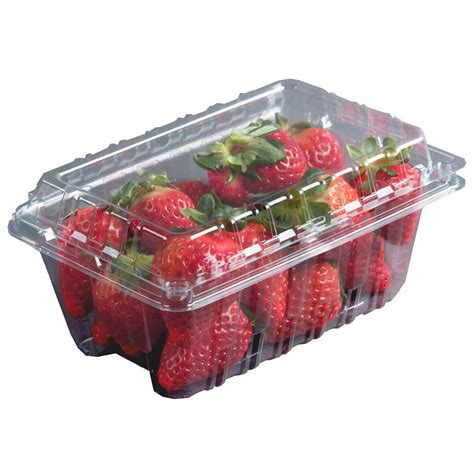 storage container with lid clamshell clear plastic containers and baskets for the