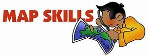 Mrdonn Org - Map Skills