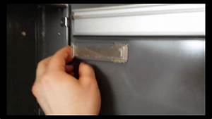 Briefkasten Namensschild Abdeckung : briefkasten namensschild austauschen tutorial letter box ~ A.2002-acura-tl-radio.info Haus und Dekorationen