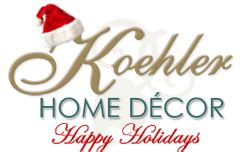 koehler home decor free shipping dreamcatcher windchime wholesale at koehler home decor