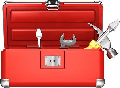 my toolbox kit how to remove empty paragraph tags from shortcodes in