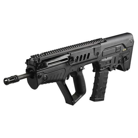 Sar223 Rifle Hd Wallpapers