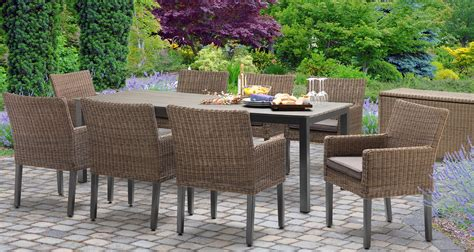 Affordable Patio Furniture by Affordable Quality Patio Furniture Just Another