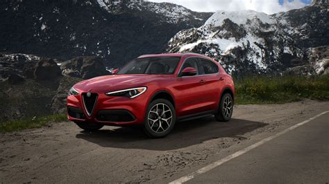 alfa romeo stelvio price alfa romeo cars review
