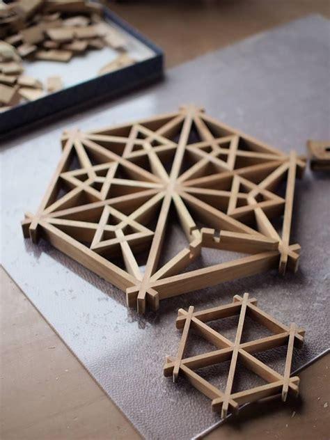 kumiko images  pinterest shoji screen carpentry  coffee tables