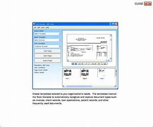 scan to logicaldoc With scanning and indexing documents