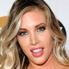 Samantha Saint Net Worth 2020: Money, Salary, Bio ...
