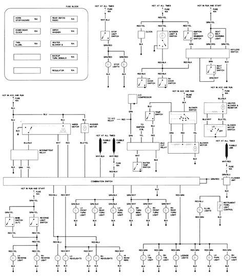 wrg 0526 1983 mazda rx7 wiring diagram
