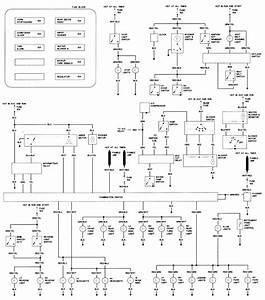 Mazda 323 Bf Wiring Diagram