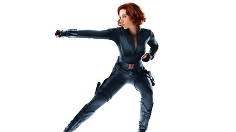 Emilia Clarke Hd Wallpaper Wallpaper Scarlett Johansson Black Widow Avengers 8k Movies 394