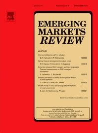 personal access  emerging markets review