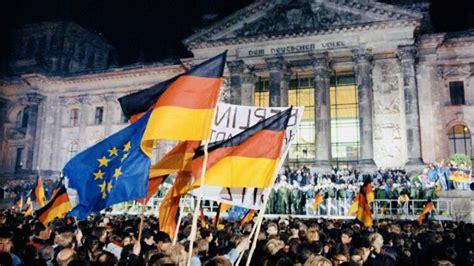 Okt 2014 11:45 uhr tag der deutschen einheit. Berlin: living a moment in history on the Tag der ...