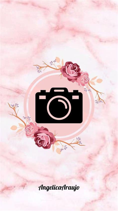 Capas De Trabalhos, Ideias Instagram   Tema do instagram ...