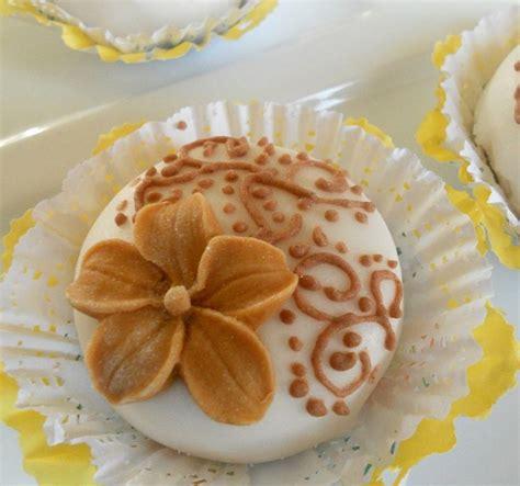 recette de cuisine algerienne moderne les 25 meilleures id 233 es concernant samira tv sur recette samira tv gateau samira tv