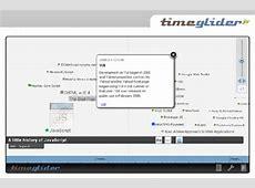 16 jQuery Date Picker Plugins to Plan Your Tasks Code Geekz