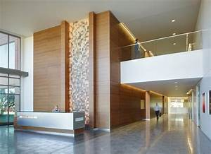 Les Garages Chaigneau : les 693 meilleures images du tableau office bureau lobby sur pinterest architecture bureaux ~ Gottalentnigeria.com Avis de Voitures