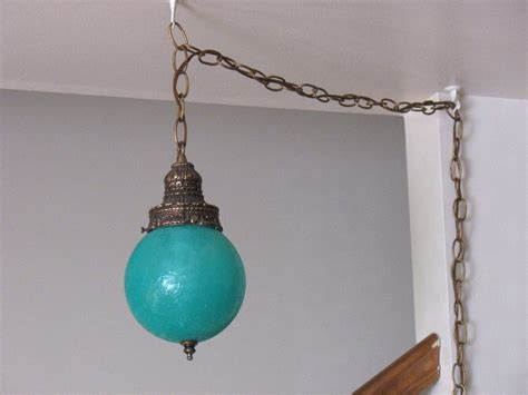 Hanging Chain Ls Ikea by Decidyn Page 3 Rustic Decor Living Room With
