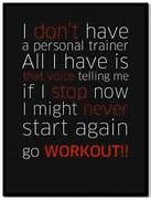 funny-workout-quotes-with-images  Funny Workout Quotes