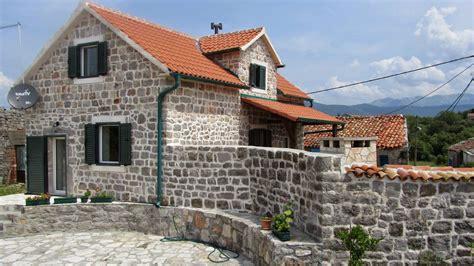 plan maison plain pied 3 chambres 100m2 plan maison tunisie 150m2